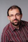 Bernd Gramlich